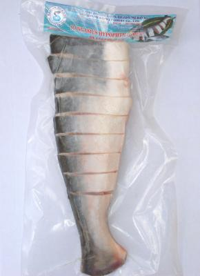 BaSa Fish Cut